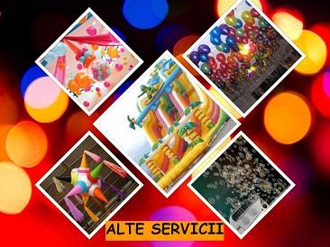 alte-servicii