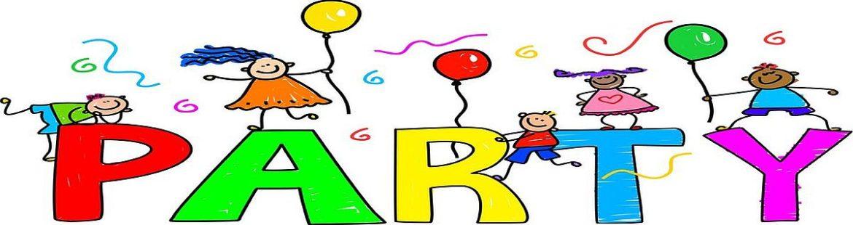 party organizare spectacole evenimente firma petreceri copii clovni modelare baloane face painting teatru papusi Mos Craciun personaje poveste