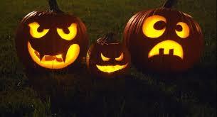 Oferta speciala de Halloween